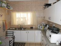 Kitchen - 68 square meters of property in Warner Beach