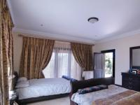 Bed Room 3 - 35 square meters of property in The Wilds Estate