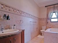 Bathroom 2 - 8 square meters of property in The Wilds Estate