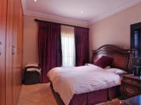 Bed Room 1 - 20 square meters of property in The Wilds Estate