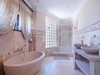 Bathroom 1 - 15 square meters of property in The Wilds Estate