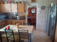 Kitchen - 15 square meters of property in Petrusburg