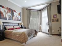 Main Bedroom - 30 square meters of property in Equestria