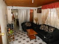 Lounges - 13 square meters of property in Pietermaritzburg (KZN)