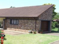 2 Bedroom 2 Bathroom Sec Title for Sale for sale in Hillcrest - KZN