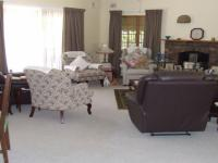 Lounges - 42 square meters of property in Hillcrest - KZN