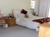 Main Bedroom - 22 square meters of property in Hillcrest - KZN