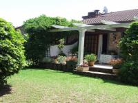 Spaces - 21 square meters of property in Hillcrest - KZN
