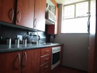 Kitchen - 7 square meters of property in Weavind Park