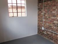 Spaces - 88 square meters of property in Delmas