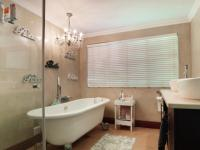 Main Bathroom - 8 square meters of property in Equestria