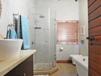 Bathroom 1 - 7 square meters of property in Equestria