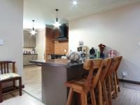 Kitchen - 32 square meters of property in The Meadows Estate