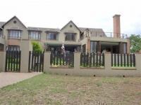 4 Bedroom 4 Bathroom Sec Title for Sale for sale in Sable Hills