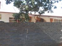 4 Bedroom 2 Bathroom House for Sale for sale in Judiths Paarl