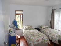 Bed Room 3 - 32 square meters of property in Kloof