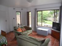 Lounges - 103 square meters of property in Kloof