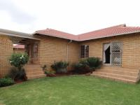 3 Bedroom 2 Bathroom Duet for Sale for sale in Highveld