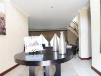 Spaces - 59 square meters of property in Midstream Estate