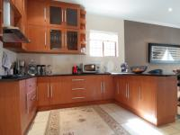 Kitchen - 19 square meters of property in Midstream Estate