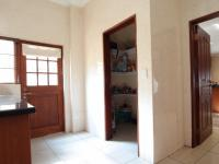 Scullery - 10 square meters of property in Midstream Estate