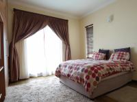 Bed Room 1 - 18 square meters of property in Midstream Estate