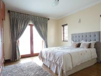 Bed Room 2 - 17 square meters of property in Midstream Estate