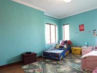 Bed Room 3 - 20 square meters of property in Midstream Estate