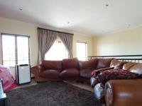 Lounges - 75 square meters of property in Midstream Estate