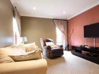 TV Room - 20 square meters of property in Midstream Estate