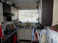Kitchen - 7 square meters of property in Hillary