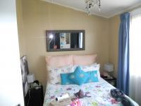 Main Bedroom - 12 square meters of property in Hillary