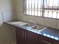 Kitchen - 25 square meters of property in Potchefstroom