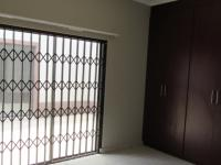 Bed Room 3 - 13 square meters of property in Potchefstroom