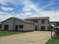 8 Bedroom 8 Bathroom House for Sale for sale in Potchefstroom