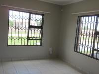 Bed Room 2 - 17 square meters of property in Potchefstroom