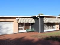 4 Bedroom 2 Bathroom House for Sale for sale in Middelburg - MP