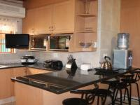 Kitchen - 13 square meters of property in Middelburg - MP