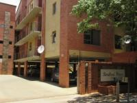 1 Bedroom 1 Bathroom Flat/Apartment for Sale and to Rent for sale in Potchefstroom