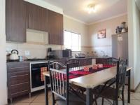 Kitchen - 7 square meters of property in Monavoni