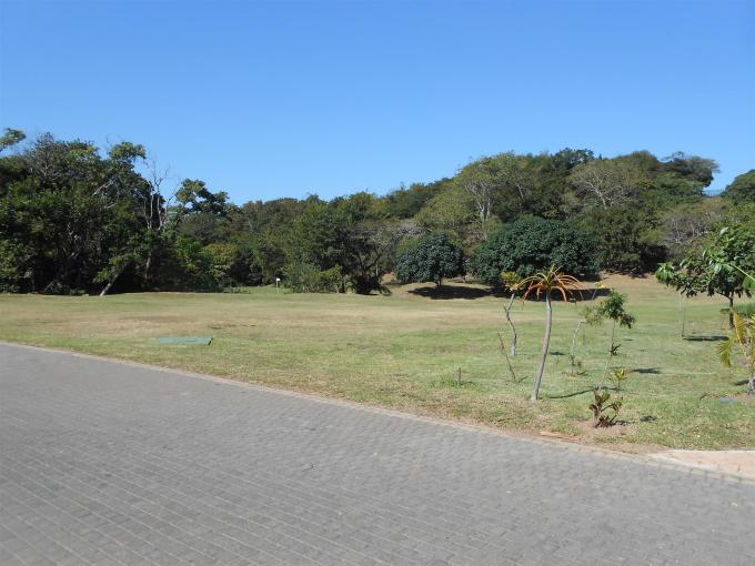Standard Bank SIE Sale In Execution Land For Sale in Pennington - MR138003