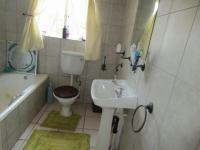 Bathroom 1 - 7 square meters of property in Ridgeway