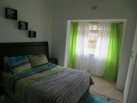 Bed Room 1 - 11 square meters of property in Ridgeway