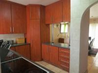 Kitchen - 21 square meters of property in Ridgeway
