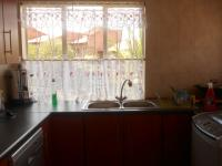 Scullery of property in Ridgeway
