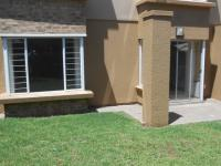 2 Bedroom 1 Bathroom Flat/Apartment to Rent for sale in Reyno Ridge