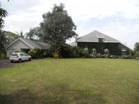 Smallholding for Sale for sale in Hibberdene