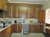 Kitchen - 28 square meters of property in Greenhills