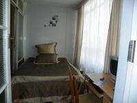 Bed Room 1 - 7 square meters of property in Sunnyside