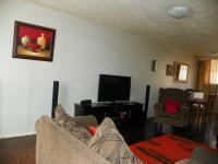 Lounges - 23 square meters of property in Sunnyside